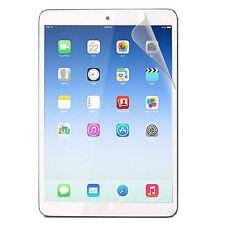 For Pingguo iPad Air 1/2 Anti Glare Matte LCD Screen Protector Free Shipping