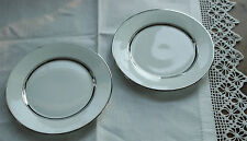 2 Bread & Butter Plate in Lexington by Oxford (Div of Lenox)