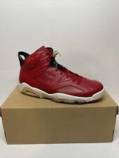 Size 14 - Jordan 6 Spizike History of Jordan 2014 Right Shoe ONLY
