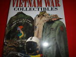 VIETNAM-WAR-COLLECTIBLES