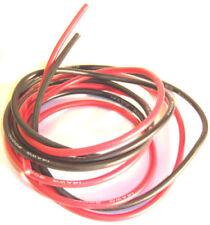 Comandi radio ed elettronici neri per giocattoli e modellini Scala compatibile 1:6