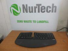 Microsoft Sculpt Ergonomic Wireless Keyboard ONLY