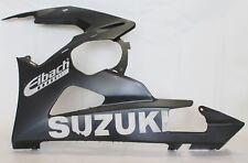 Suzuki GSX R 1000 K5 K6 Seitenverkleidung links Verkleidung