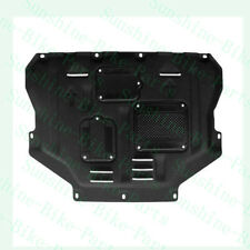 1pcs For Ford Escape KUGA 2013-18 Car Under Engine Splash Shield Guards Mudguard