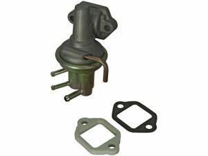 For 1984-1988 Mitsubishi Cordia Fuel Pump 59526XV 1985 1986 1987 2.0L 4 Cyl