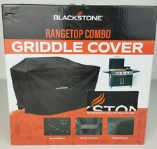 """Blackstone Rangetop Combo Griddle Cover, Fits Up to 68"""""""