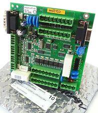 Steuerplatine Control Board Prop-Lift US V1.6 520586 für LIFT Hebebühne 130H1410