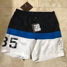 c73fbc9923 Men's Louis Vuitton 2017 swim trunks Never worn, tags attached