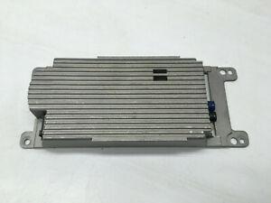 Genuine BMW 5 Series F11 F10 Combox Bluetooth Control Unit 9257150