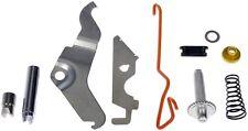 FITS MANY 74-75 77-01 MAKES MODELS LEFT REAR DRUM BRAKE SELF ADJUSTER REPAIR KIT