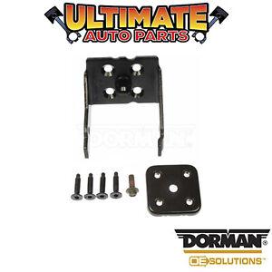 Dorman: 924-101 - Door Hinge