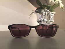 Brillenfassungen Beauty & Gesundheit Neu Prodesign Denmark 5531 Kompletter Rand C9302 Brille Brille Brillengestell