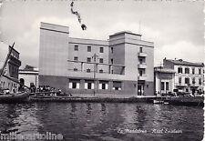 #LA MADDALENA: HOTEL EXCELSIOR