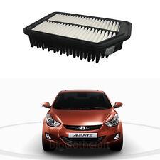 [USA] OEM Air Cleaner Filter 28113 3X000 For Hyundai Elantra 11-13