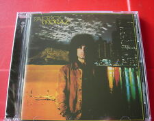 Patrick Moraz Self-Titled CD+Bonus Track NEW SEALED 2006 Yes
