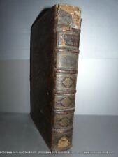In Folio Paris Veterum Patrum Philosophie Théologie 2 3