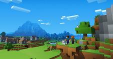 [PC/MAC] Minecraft Premium Account | Accesso Completo