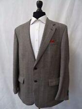 Tweed Fall Blazers for Men