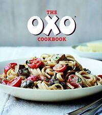 The OXO Cookbook (Ox0),Oxo