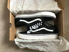 VANS Old Skool Herren Sneaker günstig kaufen | eBay