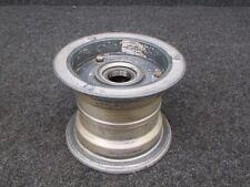 40-97A Cleveland 6.00x6 Wheel Assy
