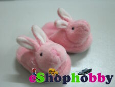 Doll shoes slippers rabbit For Blythe Barbie licca