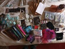More details for massive crystal job lot shop clearance stall trade healing mind body spirit