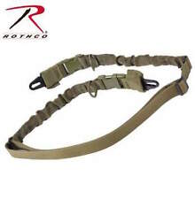 2 point sling Coyote Tan  point 2 point or single point