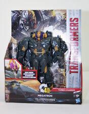 Transformers Megatron, Megatron Turbo Changers, Transformers The Last Knight