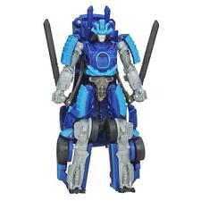 Hasbro Blue TV, Movie & Video Game Action Figures