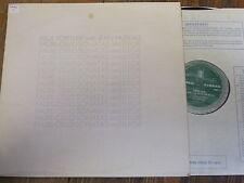 ST 638 Faure Cello Sonatas Nos. 1 & 2 etc. / Tortelier / Hubeau