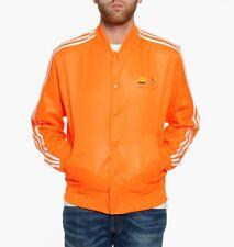 adidas Pharell Williams Track top Jacket XS