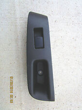 09 - 13 NISSAN CUBE S SL 1.8L I4 DI 4D REAR LEFT SIDE POWER WINDOW SWITCH
