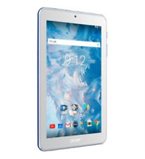 Acer NT-Lelaa .001 Iconia One 7 B1-7A0-K78B Tablet MT8167B 7-in 1GB 16GB
