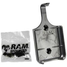 Support pour iPhone 3G/3GS RAM-HOL-RAM RAM MOUNTS