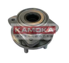 Radlagersatz Vorderachse - Kamoka 5500057