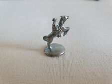 MONOPOLY Horse Token Replacement