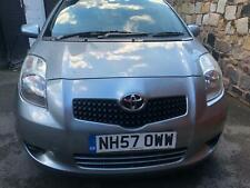 This car is perfect with no faults whatsoever very quite engine runs fantastic