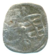 Sachsen, eins. Pfennig 1541 Annaberg