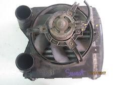 Wasserkühler Kühler m. Lüfter Smart FORTWO   90 20 822   9020822  000 3127 V010