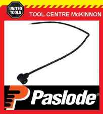 PASLODE CORDLESS GAS FIXER 900765 SPARK WIRE / LEAD – SUIT IM250A AND IM250S