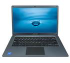 "14"" Windows 10 Laptop Intel Cpu 4gb Ram 64gb Storage Ips Display"