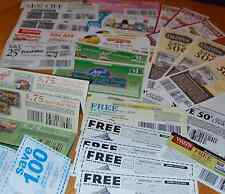 How To Extreme Coupon Saving Money Save Coupon Grocery Clothes Shopping CD DVD