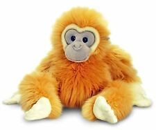 Keel Toys Gibbon - 20CM Suave Juguete Animal De Peluche Marca Bn