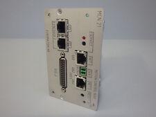 EUAEAMS1 GPV ELECTRONICS EU.AEA.MS1 / CONTROLER USED