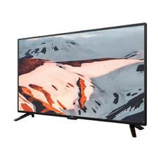 "SMART TV SMART TECH LED 24"" SMT2419DHV1T1B1 HD READY LINUX T2/S2 3*HDMI"