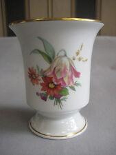 KPM-Berlin Becher Vase