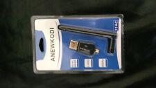 WiFi-USB adaptador inalámbrico 433/150 Mbps 5ghz/2,4ghz