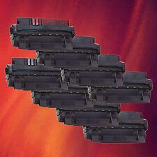 8 Toner Cartridge C4129X 29X for HP LaserJet 5000DN