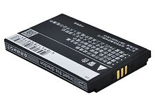 High Quality Battery for K-Touch C258 Premium Cell